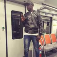 papen6817's profile photo