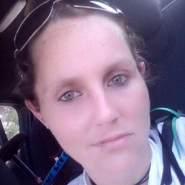 jessykas12's profile photo