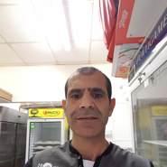 servete39's profile photo
