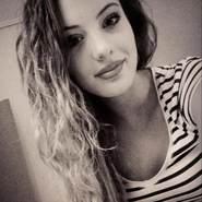 ammalia_12's profile photo