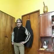sergio_corchazo24's profile photo
