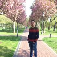 khaled_bishtawi's profile photo