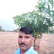 ashokc64's profile photo