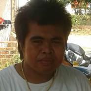 user_qjx90371's profile photo