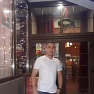danut_17's profile photo
