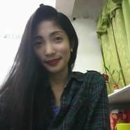 viviang22's profile photo