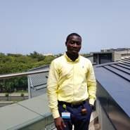 emmanueld205's profile photo