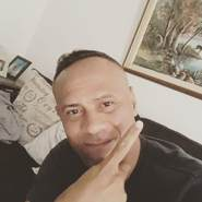 ernestog220's profile photo