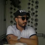 ayoubafif's profile photo