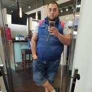 tudorelm4's profile photo