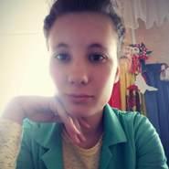 zinaida_75's profile photo