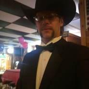 combestandrew's profile photo
