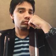 ranai085's profile photo