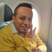 victorz101's profile photo