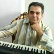 javadr15's profile photo