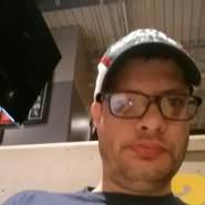 mhaut141's profile photo