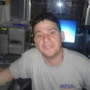 raulb5709's profile photo
