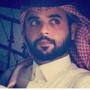 fahad_all_53's profile photo