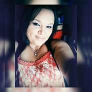 BrittanyA81's profile photo