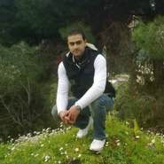 salahe478's profile photo