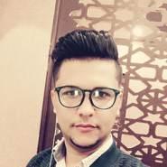 AhmedAldubai90's profile photo