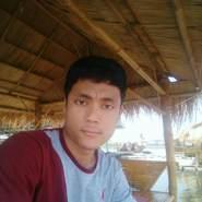 user_sr0714's profile photo
