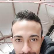 kokon270's profile photo