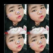 user_qkfb65289's profile photo