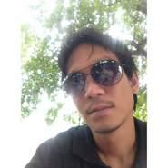user_qdf902's profile photo