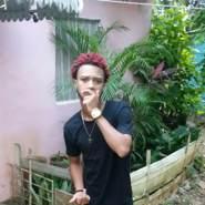 carlosj1390's profile photo