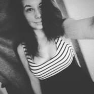 barbyc10's profile photo