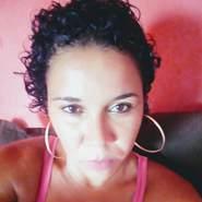 vanessas101's profile photo