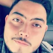 El_R3Y's profile photo
