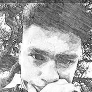 campuesl's profile photo