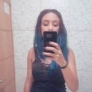dani_sangui's profile photo