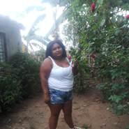 dulce_gonzalez3149's profile photo