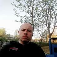 Vova1983's profile photo