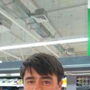 shokirdododjono4's profile photo