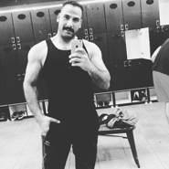 Iraq_Eagle's profile photo