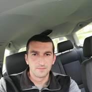 bojank10's profile photo