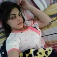 amyrt_aldhawq's profile photo