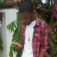 miztas16's profile photo