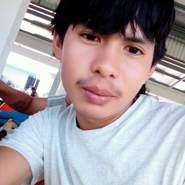 nuryanas's profile photo
