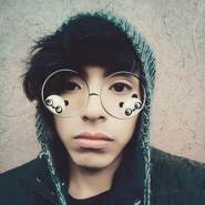 mishaelh's profile photo