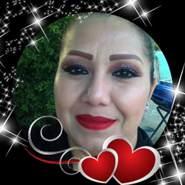 dianaj102's Waplog image'