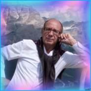 giovannim273's profile photo