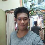 princed313's profile photo