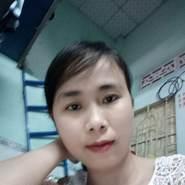 user_fgvbq95137's profile photo