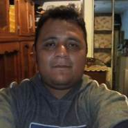 erickl264's profile photo