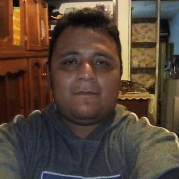 erickl264_Coahuila De Zaragoza_Single_Male